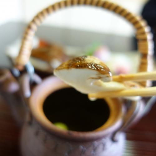 料理旅館 尾川 202010 記念写真 (4211)