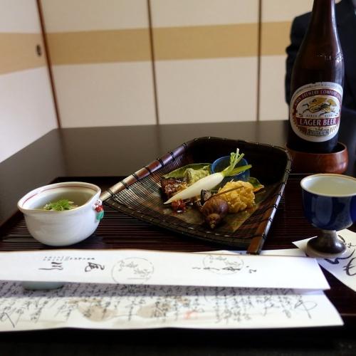 料理旅館 尾川 202010 (27)