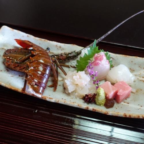 料理旅館 尾川 202010 記念写真 (391)2