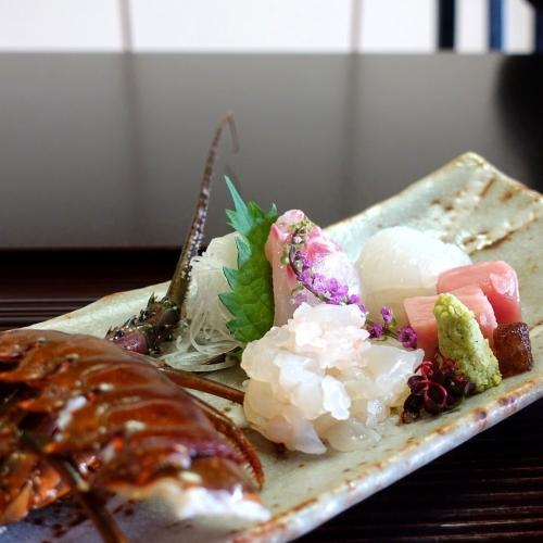 料理旅館 尾川 202010 (40)