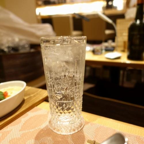 旬菜おばんざい 花彩 (33)