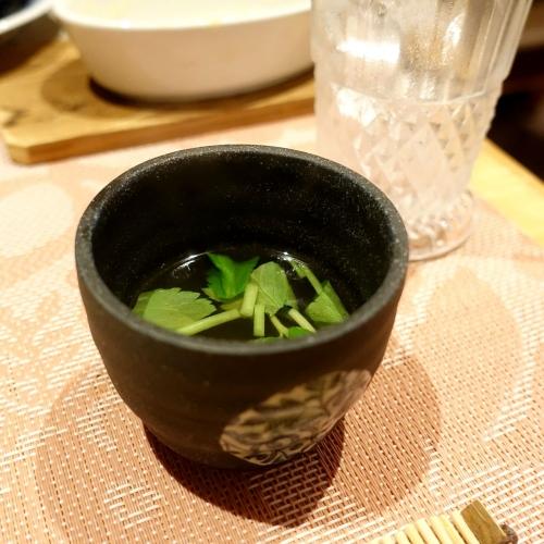 旬菜おばんざい 花彩 (34)