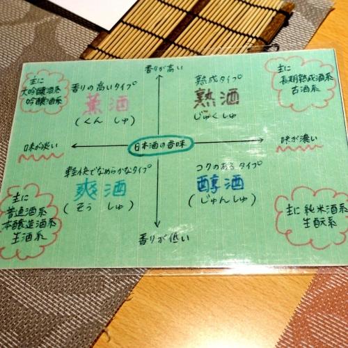 旬菜おばんざい 花彩 (40)