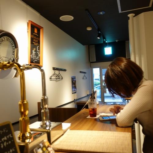 お酒の美術館 大阪駅前第1ビル店 (27)