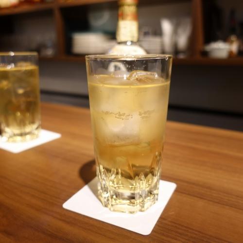 お酒の美術館 大阪駅前第1ビル店 (30)