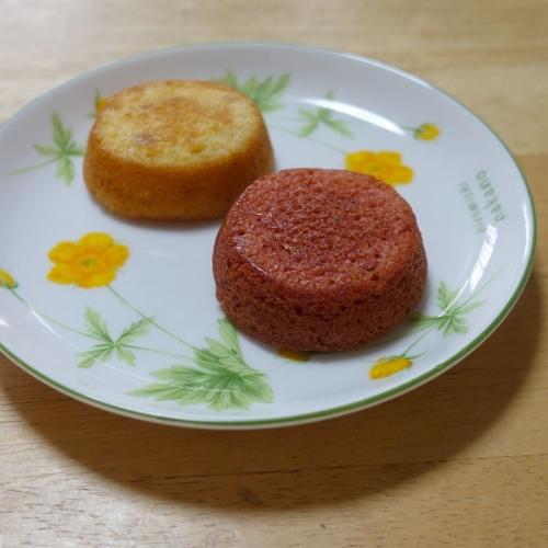 ブールミッシュ 生駒近鉄百貨店 (18)
