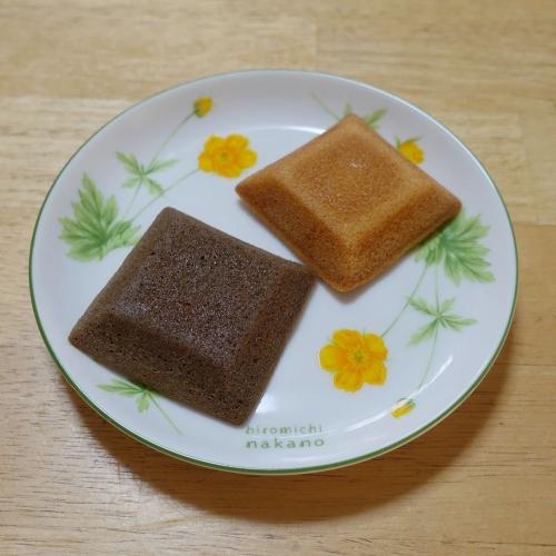 ブールミッシュ 生駒近鉄百貨店 (8)