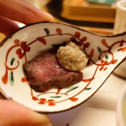 肉和食 月火水木金土日 (98)