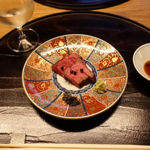 肉和食 月火水木金土日 (128)