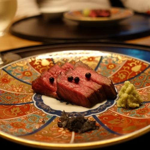 肉和食 月火水木金土日 (130)