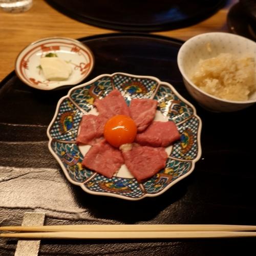 肉和食 月火水木金土日 (136)