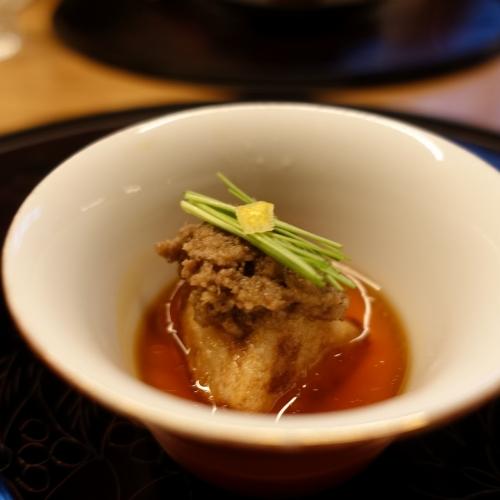 肉和食 月火水木金土日 (119)
