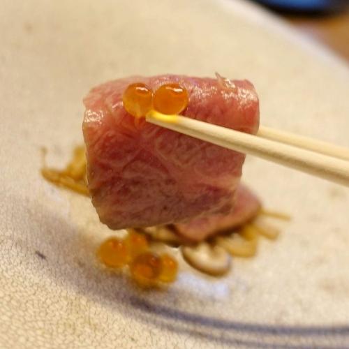 肉和食 月火水木金土日 (91)