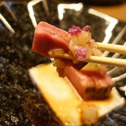 肉和食 月火水木金土日 (111)