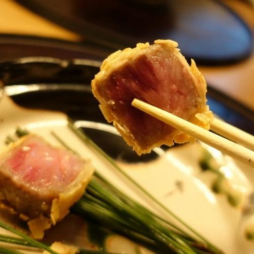 肉和食 月火水木金土日 (124)
