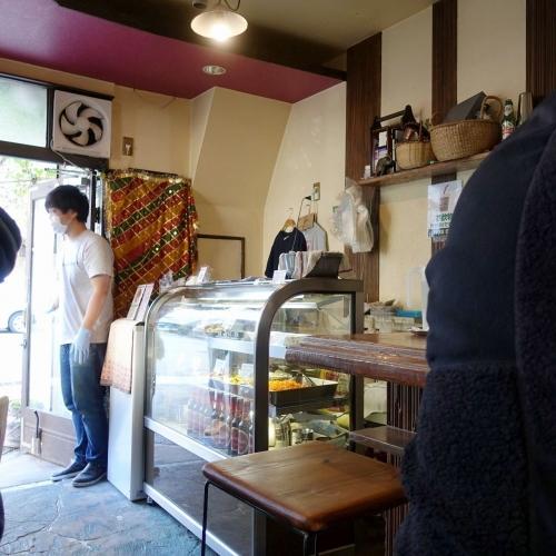 ガネーシュ N 大阪天満宮店 GANESH N (8)