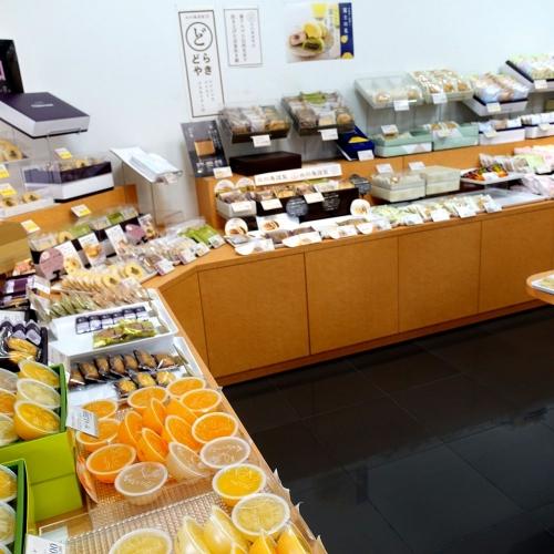 シャトレーゼ 奈良押熊店 (2)