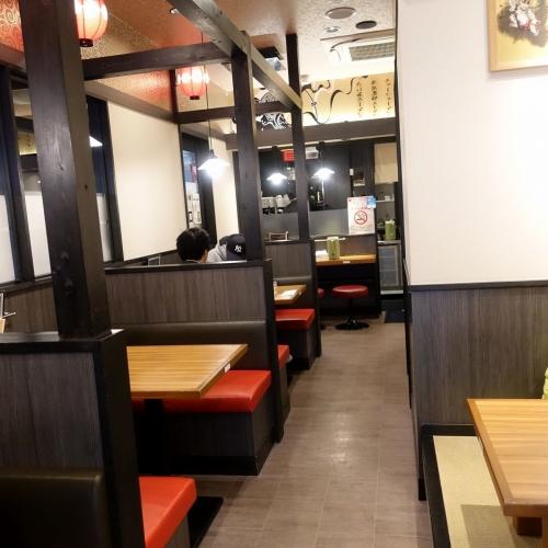 たい風 長浜店 カレーラーメン (29-12)