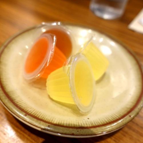 たい風 長浜店 カレーラーメン (21)