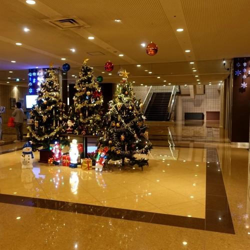 ホテル&リゾーツ長浜 宿泊・朝食 (3)