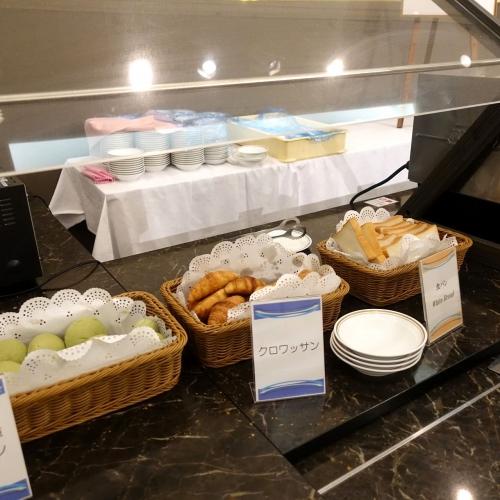ホテル&リゾーツ長浜 宿泊・朝食 (61)