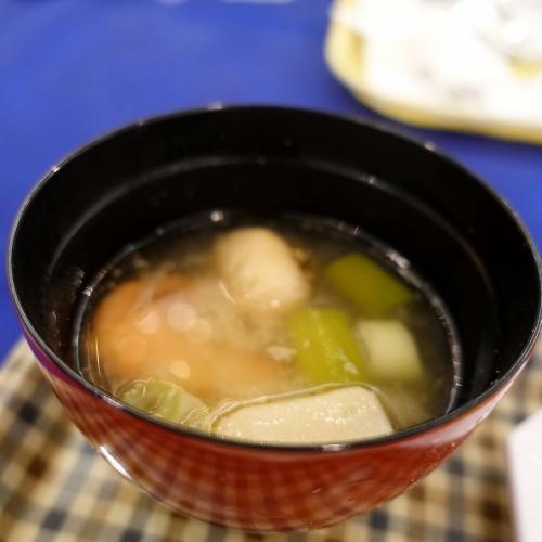 ホテル&リゾーツ長浜 宿泊・朝食 (48)
