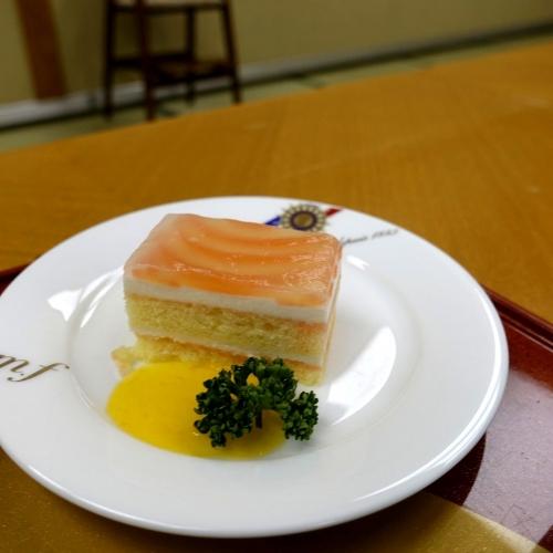 ホテル&リゾーツ長浜 夕食 (12)