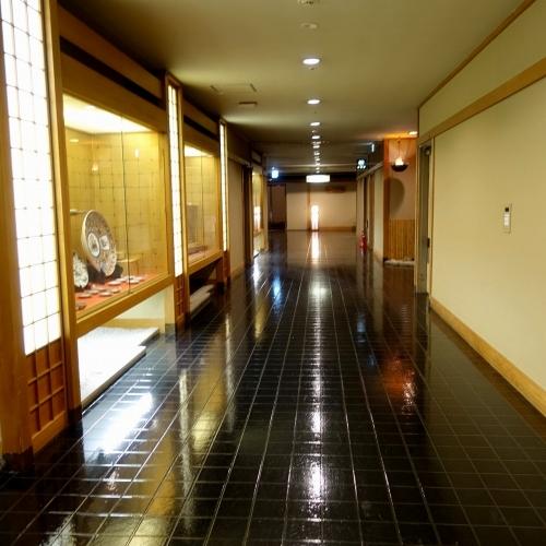 ホテル&リゾーツ長浜 夕食 (37)