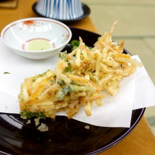 ホテル&リゾーツ長浜 夕食 (30)