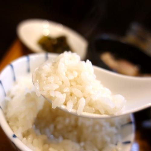 広東名菜 紅茶 ほんちゃ ランチ (13)