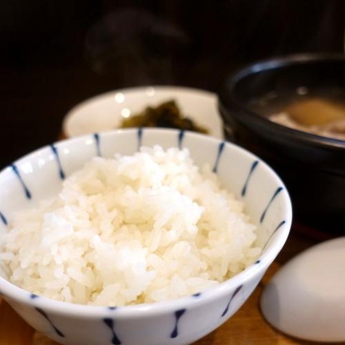 広東名菜 紅茶 ほんちゃ ランチ (6)