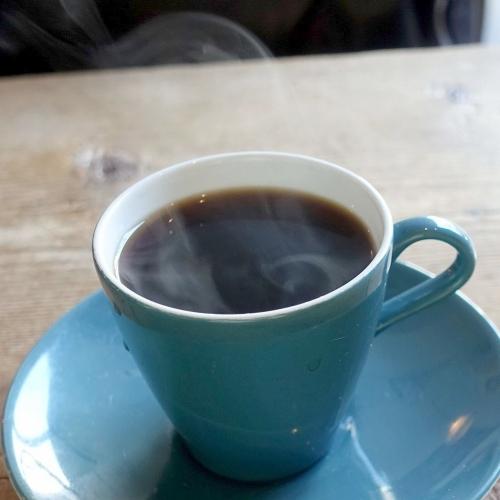 ロングウォーク コーヒー LONG WALK COFFEE キーマカレー (21)1