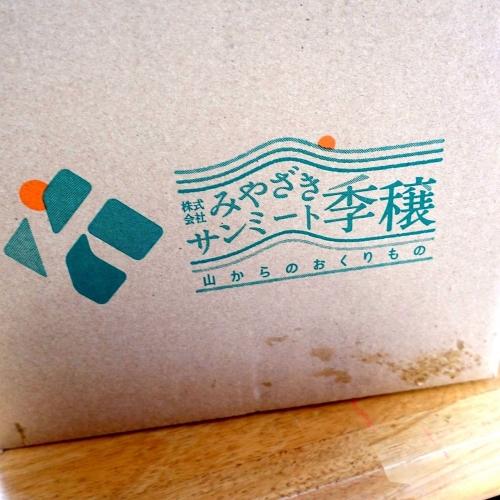 ふるさと納税 2020 宮崎県木城町 九州産若鶏手羽元 揚げるだけスパイシーチキン8kg (7)