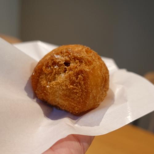 焼き芋専門店 維新蔵 ならまち店 (33)