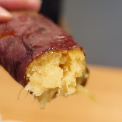 焼き芋専門店 維新蔵 ならまち店 (4)1