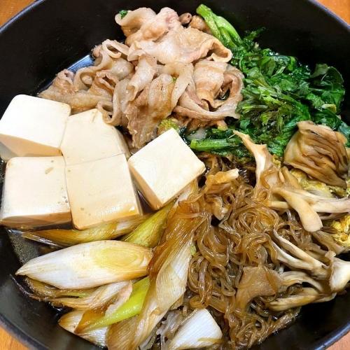 ふるさと納税 肉屋のプロ厳選 北海道産の豚肉 スライス4kg盛り 追加2