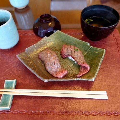 うし源 本店 (66)
