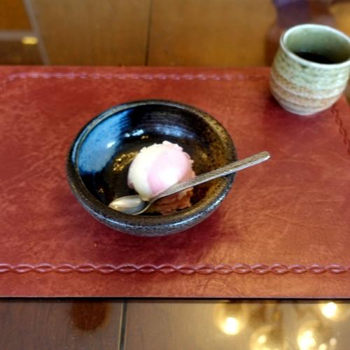 うし源 本店 (69)