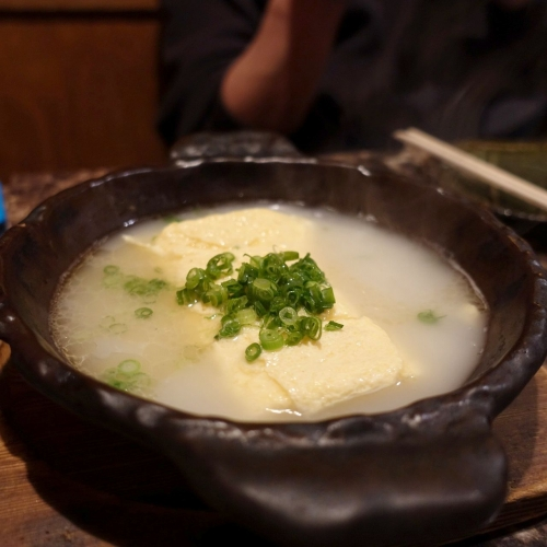 肉料理 肉の寿司 okitaya 梅田東通り店 (53)