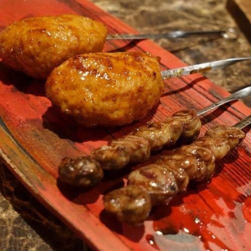 肉料理 肉の寿司 okitaya 梅田東通り店 (62)