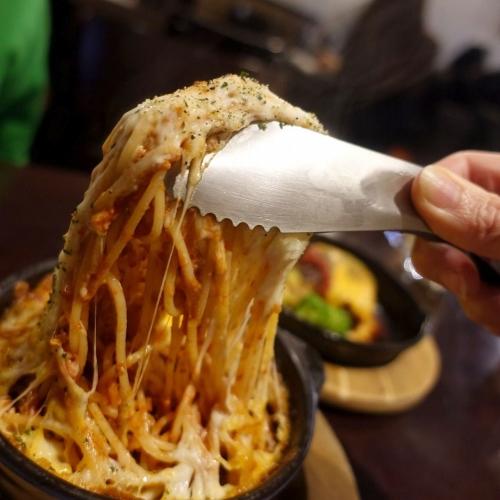 肉ろばた 肉の寿司 carne 梅田店 (24)