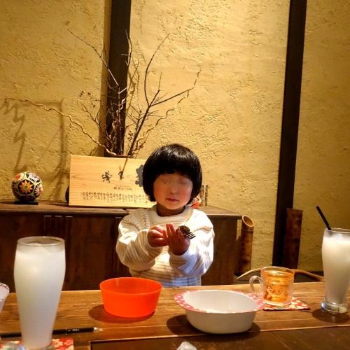 洋食春 ハル (12)1