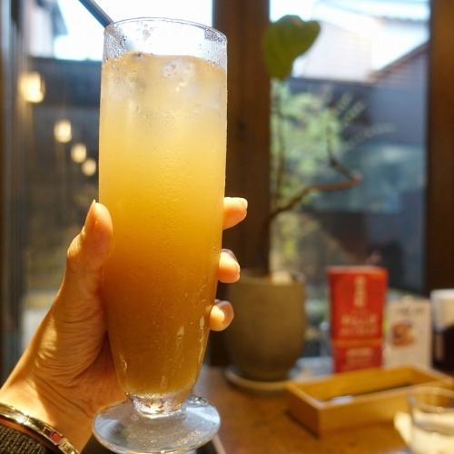 Cafe 春 カフェ ハル (4)