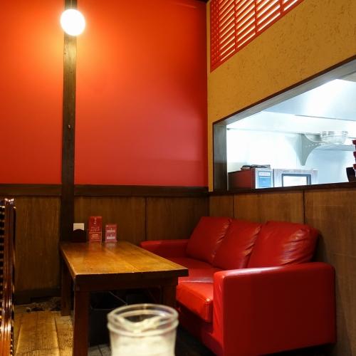 Cafe 春 カフェ ハル (9)