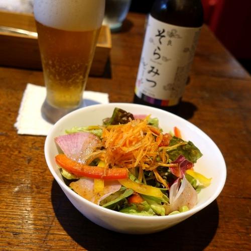 Cafe 春 カフェ ハル (15)