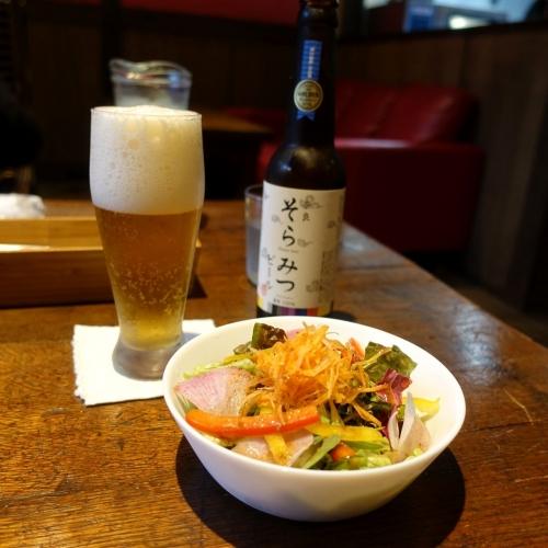 Cafe 春 カフェ ハル (16)