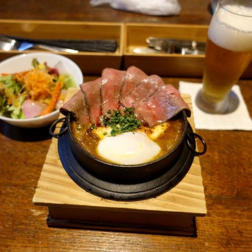 Cafe 春 カフェ ハル (27)