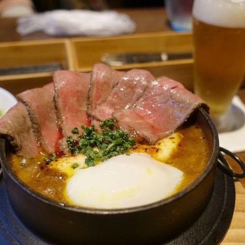 Cafe 春 カフェ ハル (28)