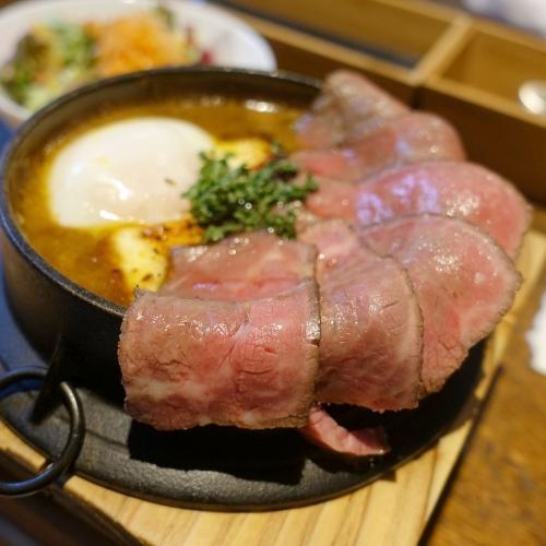 Cafe 春 カフェ ハル (30)