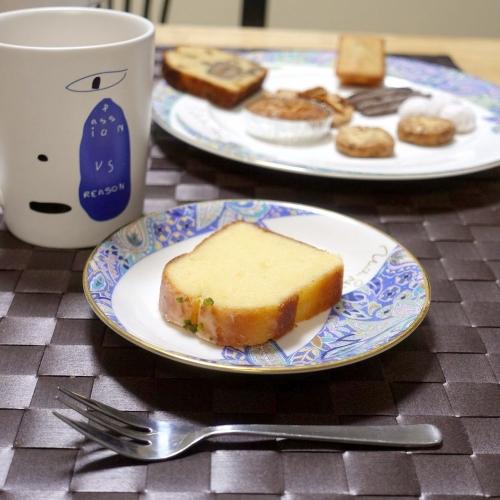 Tmade ティーメイド 焼き菓子 (25)